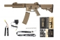 Preview: Specna Arms RRA RRA SA-C11 CORE™ carbine Full-Tan AEG 0,5 Joule