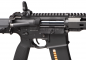 Preview: KWA Ronin T6 Black AEG 0,5 Joule