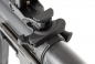 Mobile Preview: Specna Arms RRA SA-E10 PDW EDGE Carbine Black mit X-ASR Mosfet AEG 0,5 Joule