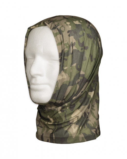 MULTI FUNCTION HEADGEAR MULTITARN®