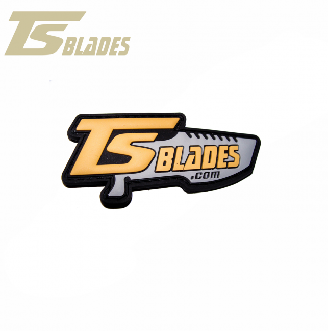 TS Blades Patch 1
