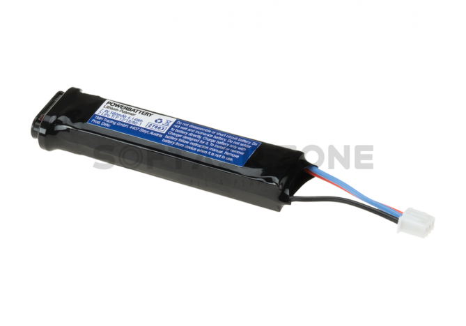 Pirate Arms AEP 7,4V 560mAh 20C Li-Po