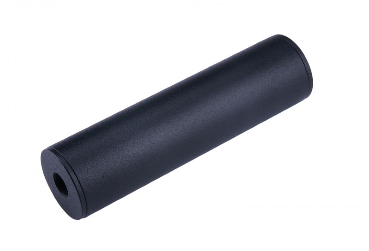 Covert Tactical PRO 40x150mm silencer