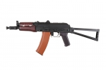 Cyma CM045A AK Subcarbine Assault Rifle
