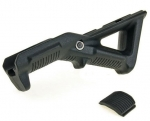 FMA Angled Front-Grip Black