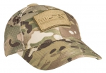 BASEBALL CAP NETZ MULTITARN®