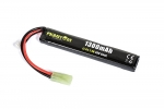 Phantom Li-Po 7,4V 1300 mAH Single Stick